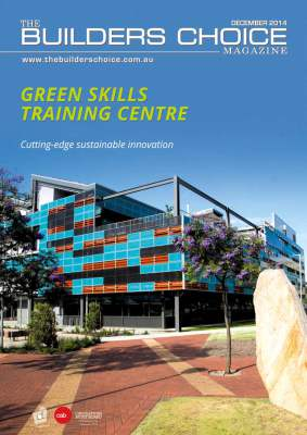 Builders Choice_december_2014 - Front Cover_400