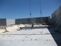 Panels-about-to-be-lifted