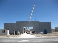 crane-on-site
