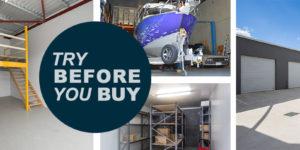 Buying & Renting